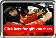 Click here for gift vouchers